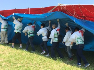 180505大凧祭り_3.JPG