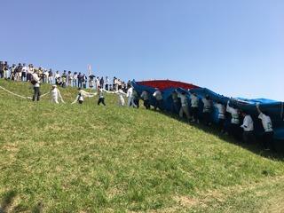 180505大凧祭り_4.JPG