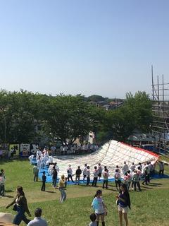 180505大凧祭り_8.JPG