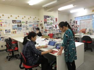 20200629教育オンライン勉強会_6623 (5).JPG