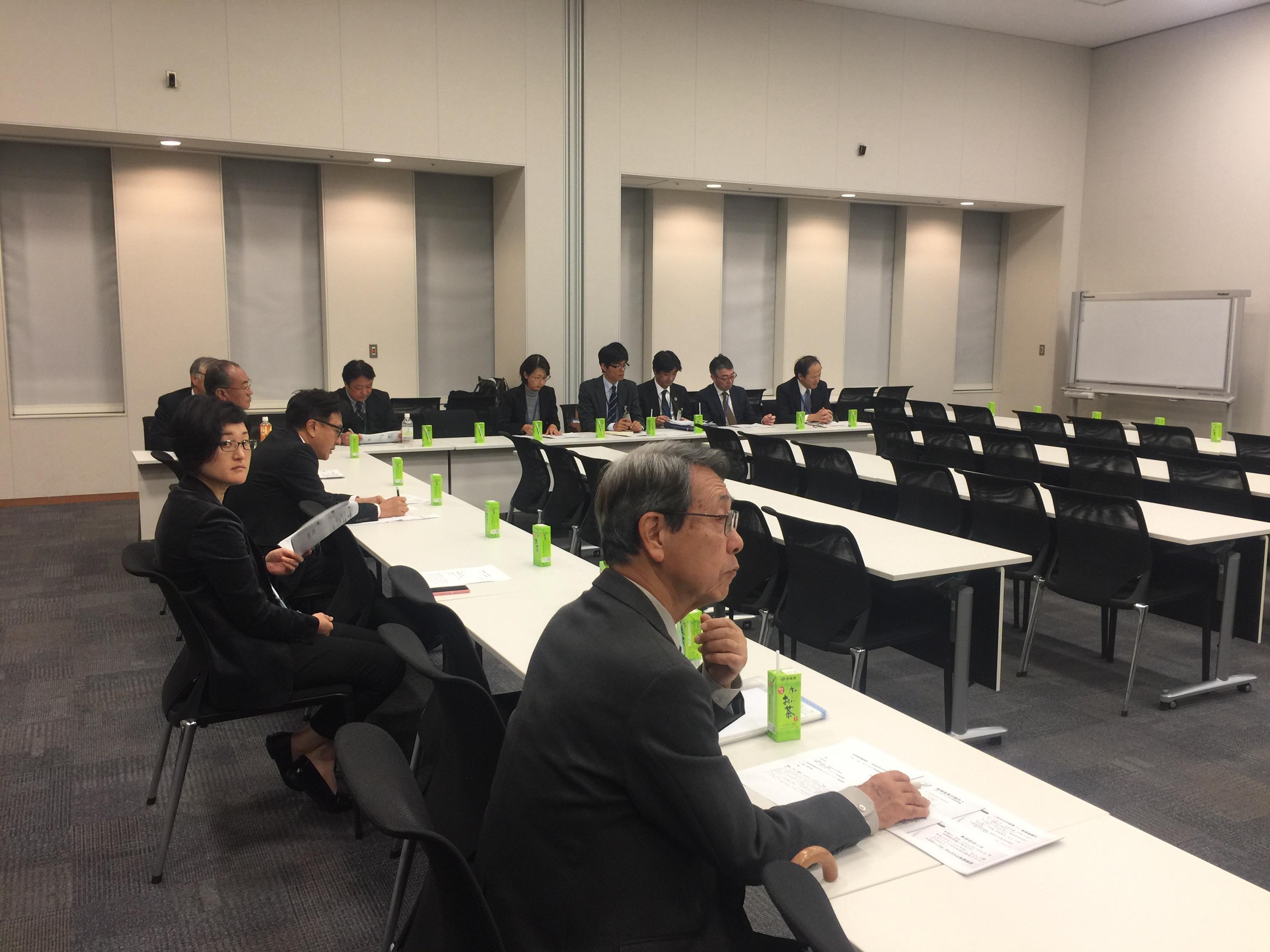 国際連帯税の推進: 日本リザルツ...