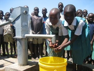 AfDB-Approves-Us-391-Million-for-Kenyas-Water-and-Sanitation-Project.jpg