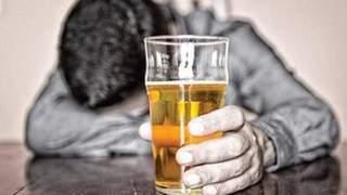 Alcohol_Causes.jpg