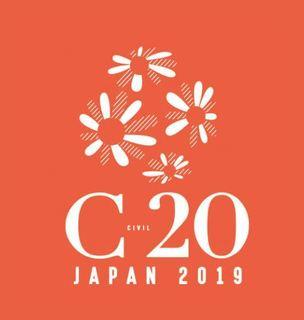 C20ロゴ.JPG