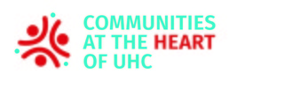 Communities4UHC_Logo.jpg