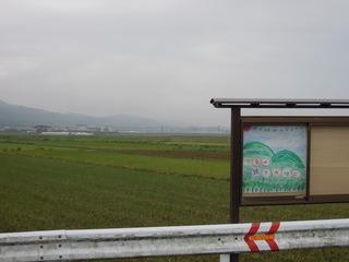 DSCN8849.JPG