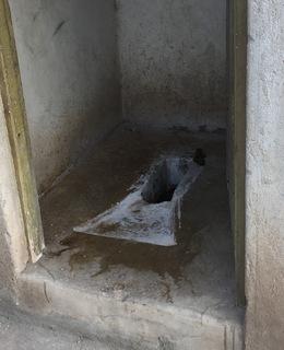 トイレ旧式.jpg