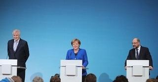 ドイツ首脳.JPG