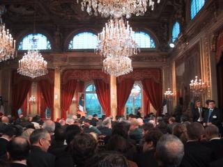 パリ会議開会前エリゼ宮06年2月28日.JPG