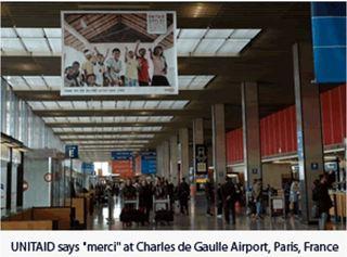 パリ空港公団.JPG