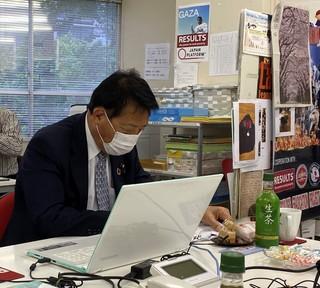 ブログ三原先生 写真GPE勉強会20200522IMG_3370 (4) - コピー.jpg