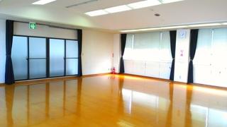 健軍文化ホール 会議室A.jpg
