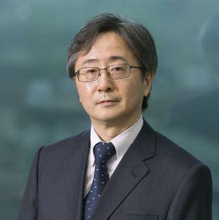 小林氏.JPG
