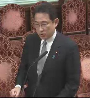 岸田外務大臣.JPG