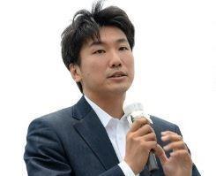 橋本議員.JPG