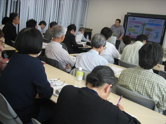 日本リザルツ公式ブログ