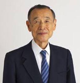 金子先生.JPG