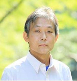 阿久根さん.JPG