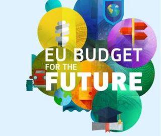 EU予算.JPG