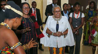FIRST-LADY-ACCRA.jpg