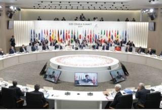 G20サミット.JPG
