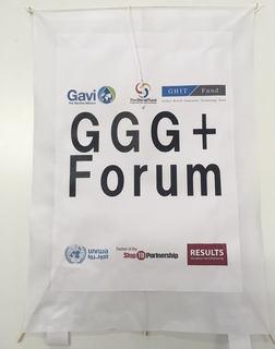 GGG+.jpg