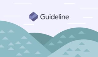 Guideline-08-1600x937.png