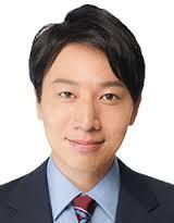 Hon. Ogura.png