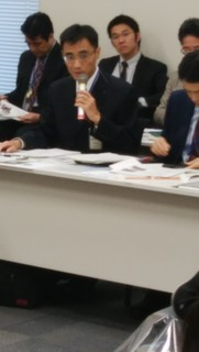 JICA 山田上級審議役.jpg
