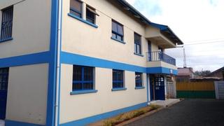 KHC TB Clinic.jpg