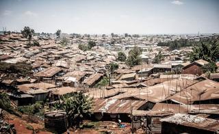 Kibera image.jpg
