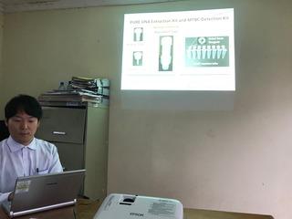 Lamp Training 3.JPG