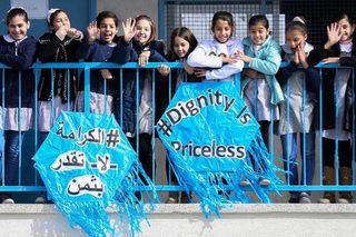 Launch-of-UNRWA-fundraising-campaign-in-Gaza-City.jpg