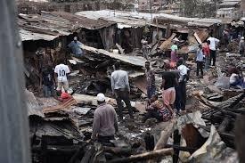 Mathare image.jpg
