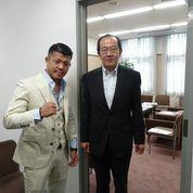 Mr. Kagawa & Kameda.png