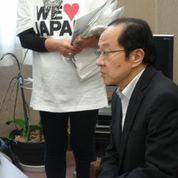 Mr. Kagawa shukei.png