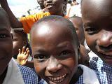 Smile of African children.jpg