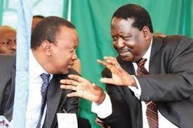 Uhuru and Raila.jpg
