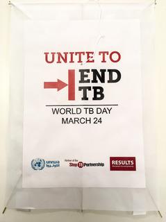 United to end TB.jpg