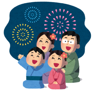 hanabi_family_bg.png