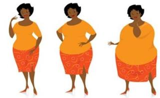 obesity_215631559_detail.jpg