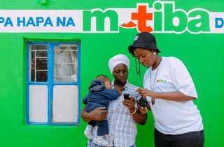 photo-mtiba-post-anchoring.jpg