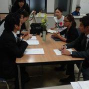 pre-meeting.png