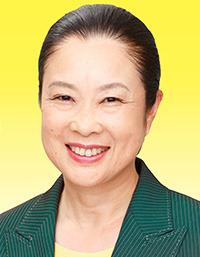 tsuchiya-shinako.jpg