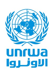 unrwa-logo.jpg